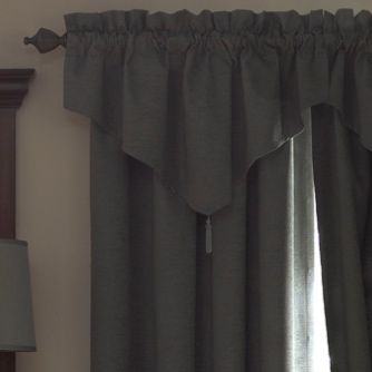 Curtains, Drapes & Hardware Shop All