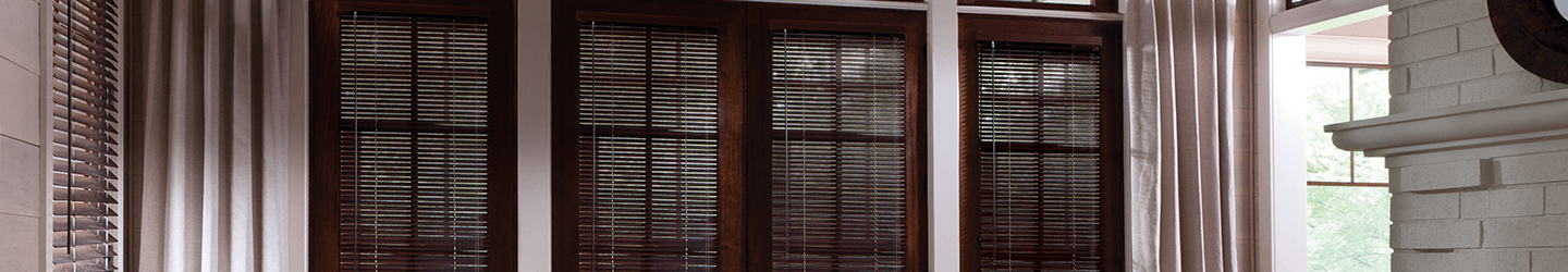 Free Delivery On Blinds Shades