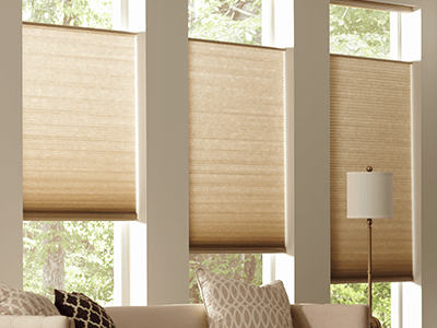 roller complete products blinds solutions window we your r local blind