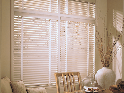 blinds for wide windows shutter mini blinds window treatments at the home depot