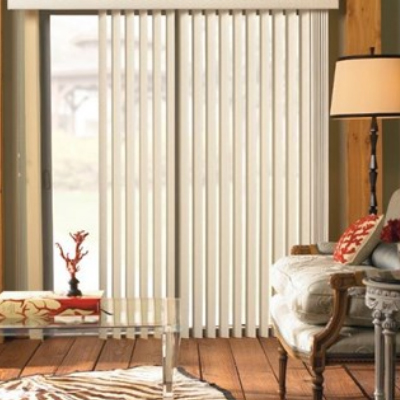 from pin hopsack roman and linens linen window blind blinds