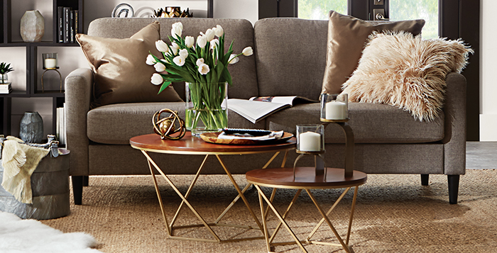 Superbe Up To 40% Off Furniture