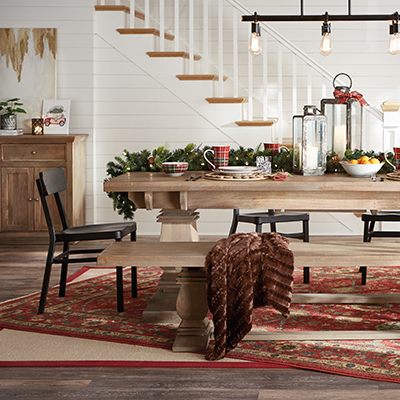 Shop Furniture At The Home Depot Gorgeous Alabama Furniture Market Minimalist