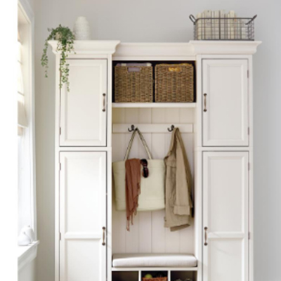 Up To 25 Off Entryway Furniture