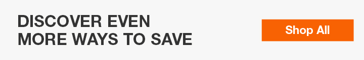 Discover More Ways to Save