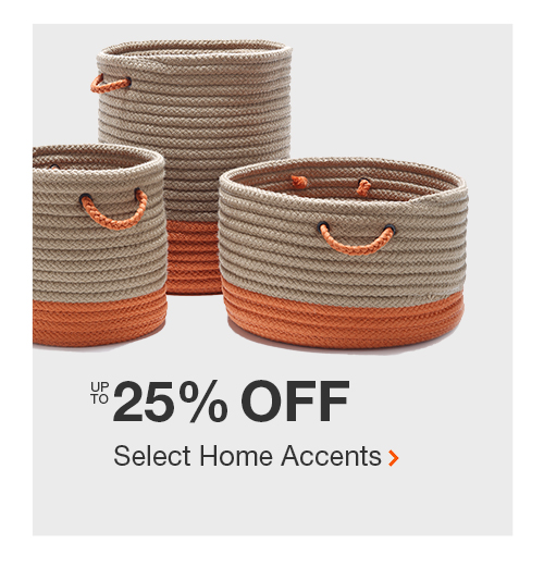 Shop Home Accents At The Home Depot