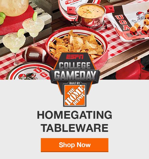 Shop Homegating Tableware