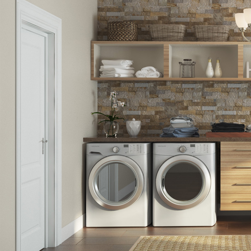 Laundry Rooms Shop By Room At The Home Depot