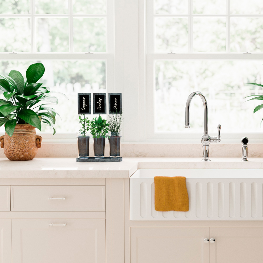 Kitchen Countertops Home Depot: Shop By Room At The Home Depot