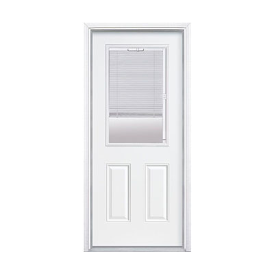 Door Accessories - Door Blinds