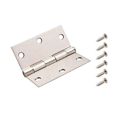 Door Accessories - Door Hinges