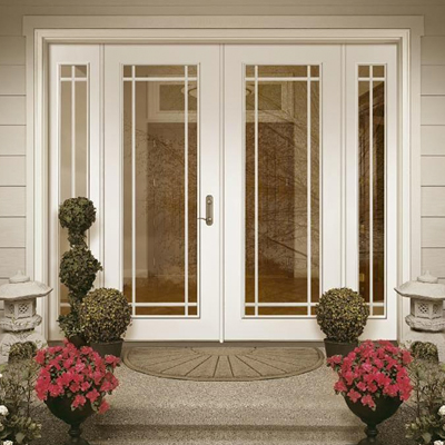 French Doors & Exterior Doors at The Home Depot