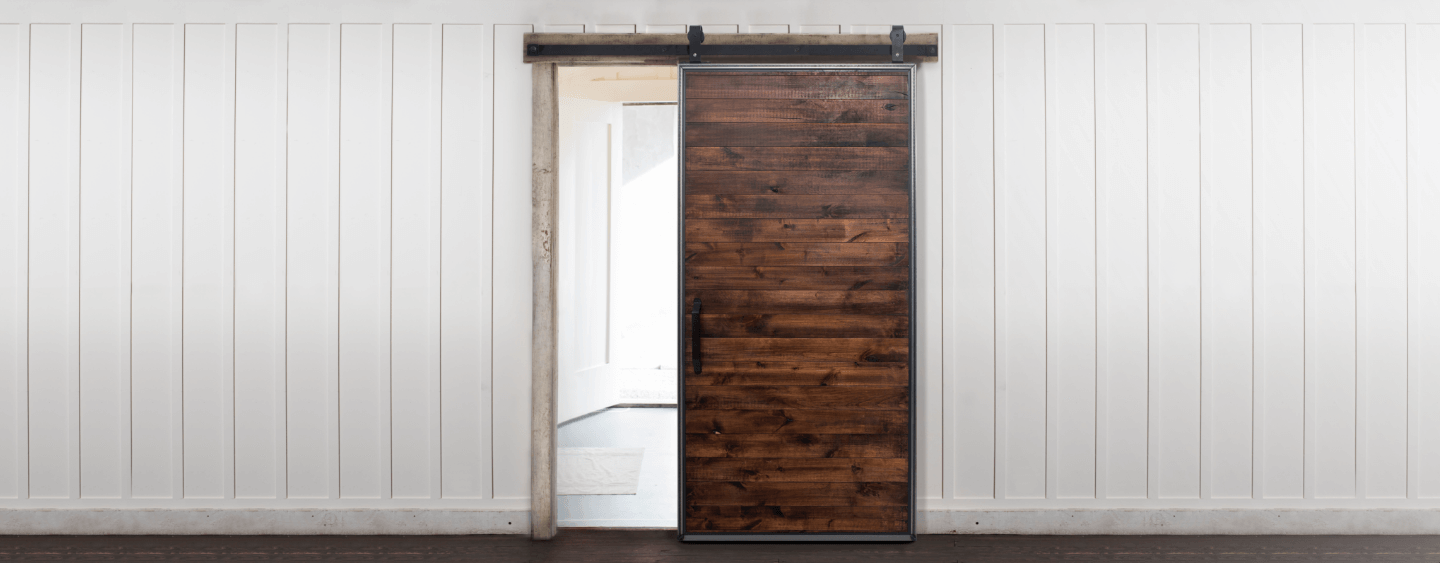 UP TO 15% OFF SELECT BARN DOORS & Interior Doors at The Home Depot