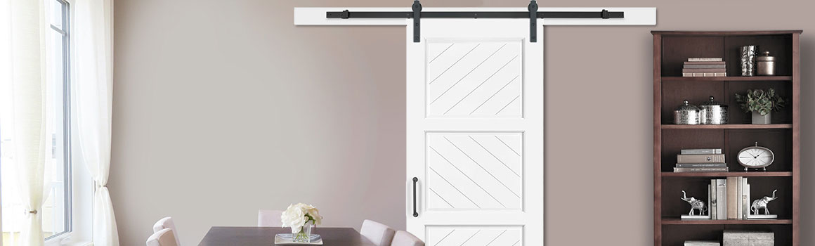 Interior and Closet Doors – The Home Depot on