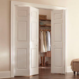 Interior and Closet Doors – The Home Depot