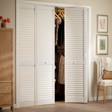 Interior And Closet Doors The Home Depot Rh Homedepot Com Menards