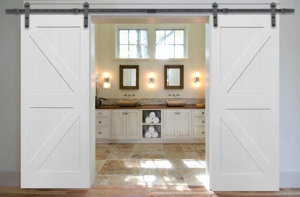 Interior and Closet Doors – The Home Depot