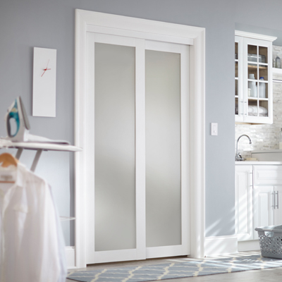 Sliding Doors & Interior Doors at The Home Depot