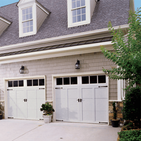 Marvelous Ready To Ship Garage Doors