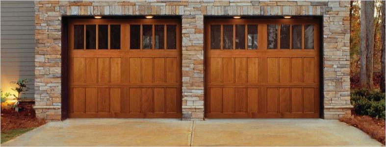 Residential Garage Doors Door Openers The Home Depot