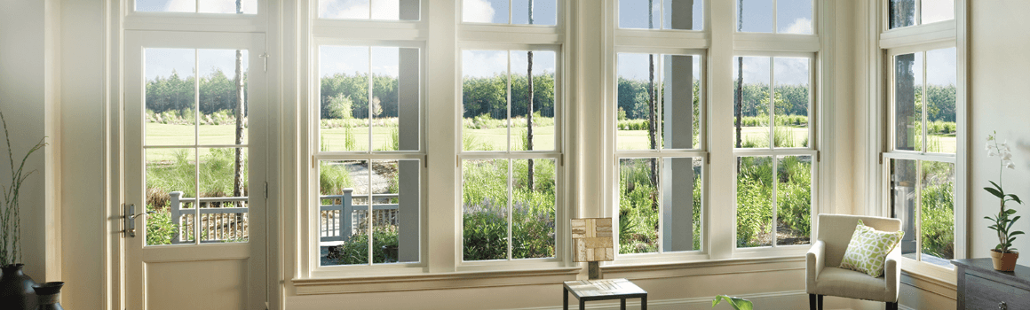 energy efficient windows cost glazing your windows are in good hands the home depot