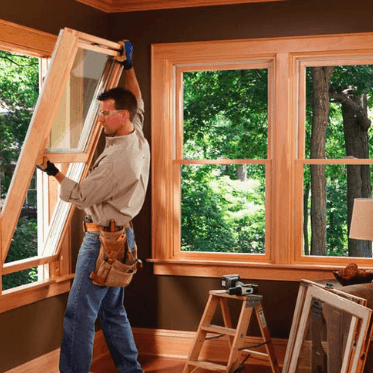 energy efficient windows prices casement how to install replace windows the home depot