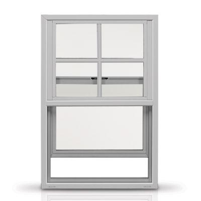 Delightful Single Hung Windows