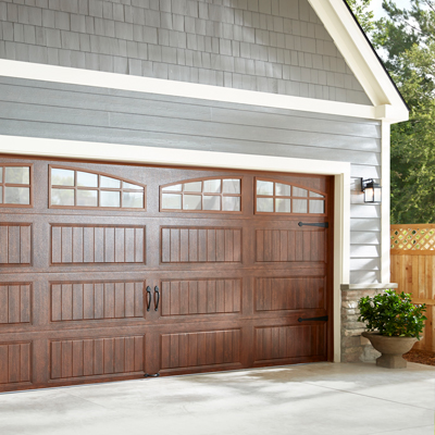 garage doors openers accessories