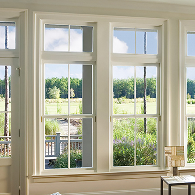 Doors windows at the home depot - House window design photos ...