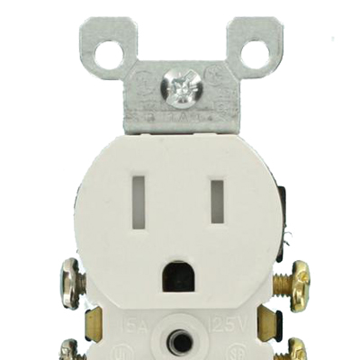Wiring Devices and Light Controls for Your Home - The Home Depot