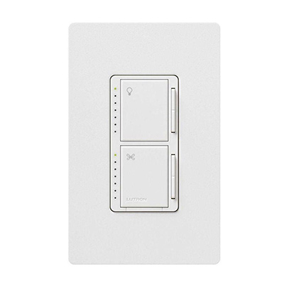 Light Switches Dimmers Outlets