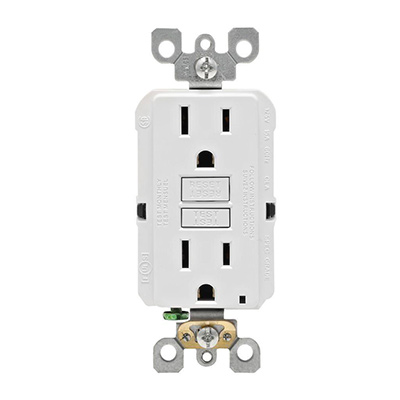 Outlets U0026 Receptacles