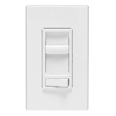 Wiring devices and light controls for your home the home depot slide dimmer switches aloadofball