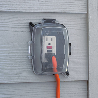 electrical conduits electrical boxes the home depot rh homedepot com