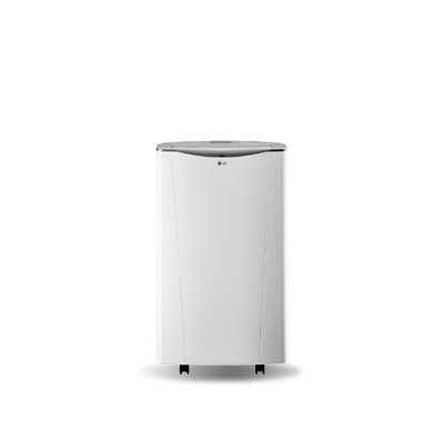Smart HVAC product image