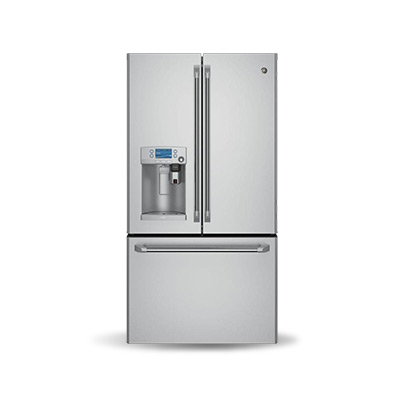 Smart Refrigerators product image