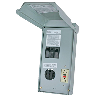 circuit breakers and panels the home depot Gas Tank Holder temporary power