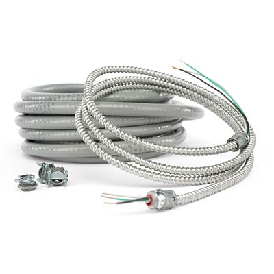 Outstanding Electrical Supplies At The Home Depot Wiring 101 Mecadwellnesstrialsorg