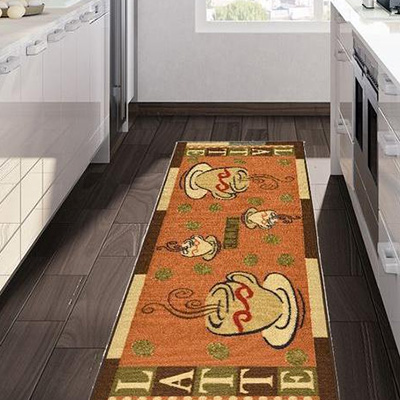 Rugs Amp Floor Mats At The Home Depot
