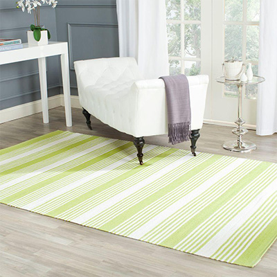 Medium Area Rugs
