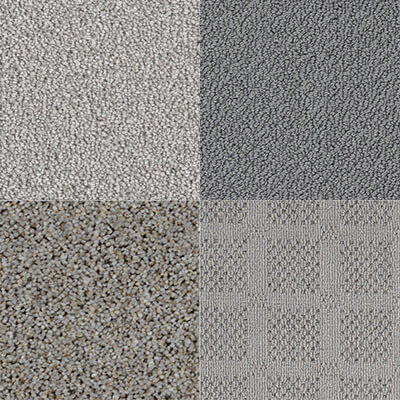 Carpet at The Home Depot