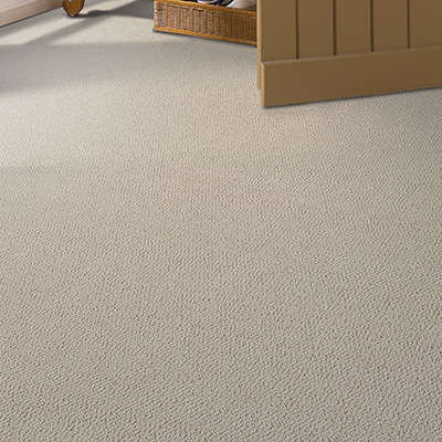 Your Home Décor Berber Carpet