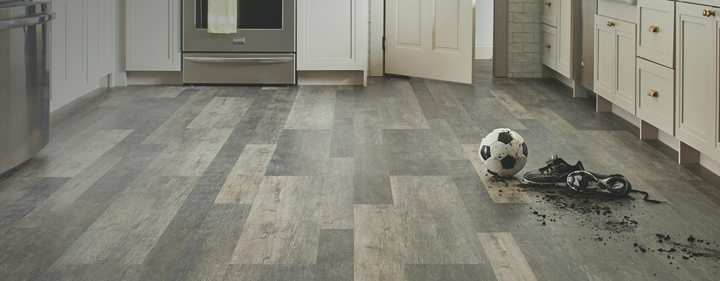 Flooring area rugs home flooring ideas floors at the home depot lifeproof vinyl flooring dailygadgetfo Gallery
