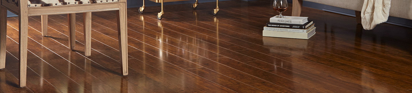 EXPLORE NEW HARDWOOD FLOORING STYLES Find the perfect match for your home and budget