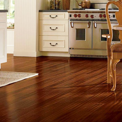 hardwood floors.  Hardwood Bamboo Flooring And Hardwood Floors Y