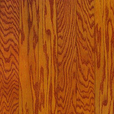 Hardwood Flooring Hard Wood Floors Amp Wood Flooring