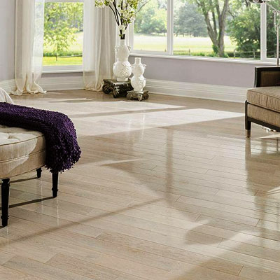 Hardwood flooring at the home depot engineered hardwood flooring solutioingenieria Choice Image