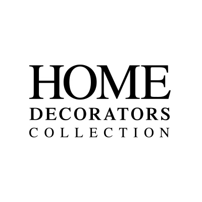 Home Decorators Collection Brand Laminate Flooring