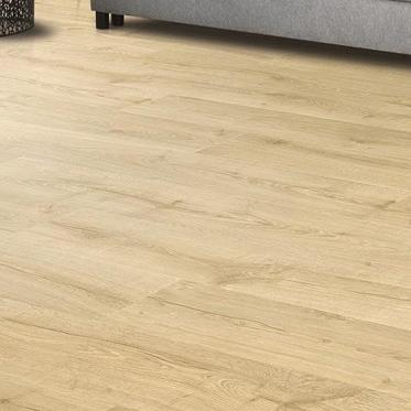 Laminate Flooring The Home Depot