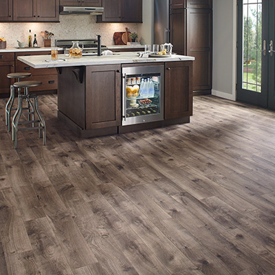 Best Pergo Flooring For Kitchen